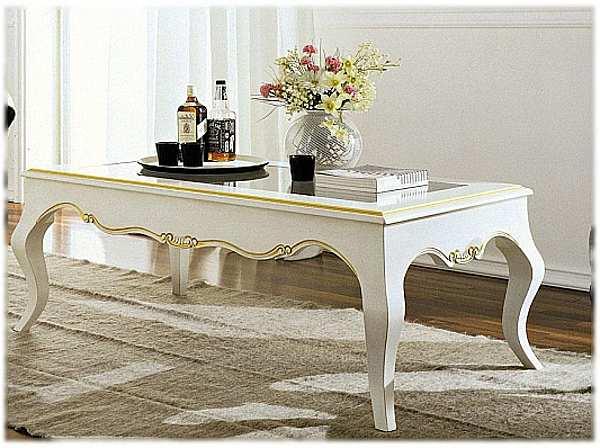 Der Tisch Journal-2630 FLAI