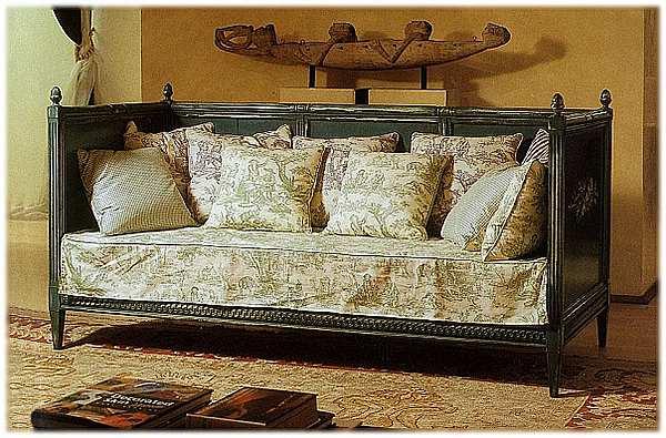 Sofa SALDA 8510 ARREDAMENTI