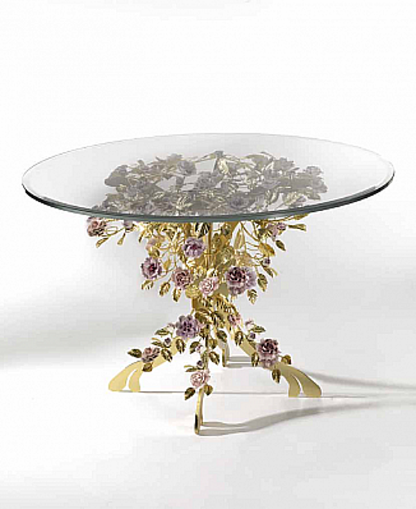 Tisch VILLARI 4002569-200 Maria antonietta