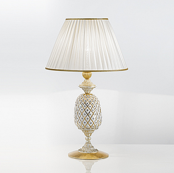 Leselampe MM LAMPADARI 7089/L1 Table