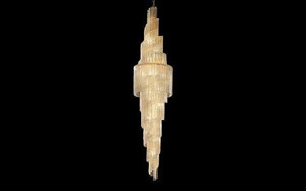 Kronleuchter MASIERO (EMME PI LIGHT) VE 1144 S20