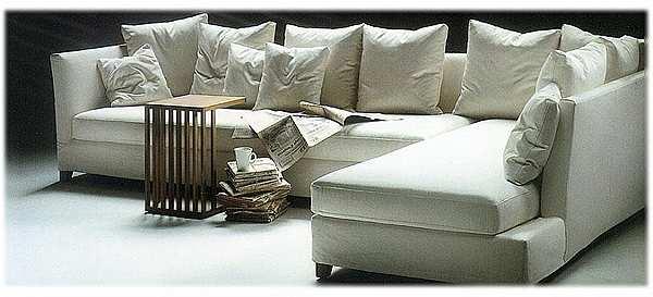 Couch FLEXFORM VICTOR dv2