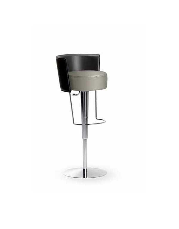 Barhocker MIDJ S1030ZD Design
