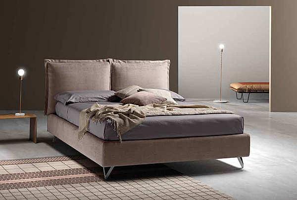 Bett SAMOA WISP090 Your style modern