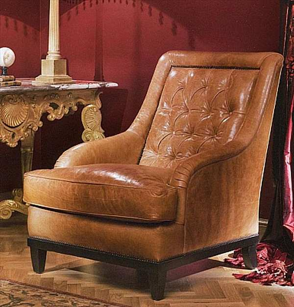 Sessel PROVASI PR2802 Home Luxury (two)