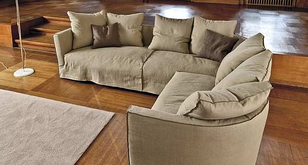 Sofa Desiree lov trend 002040