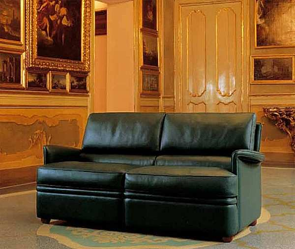 Couch MASCHERONI Max Una goccia di splendore