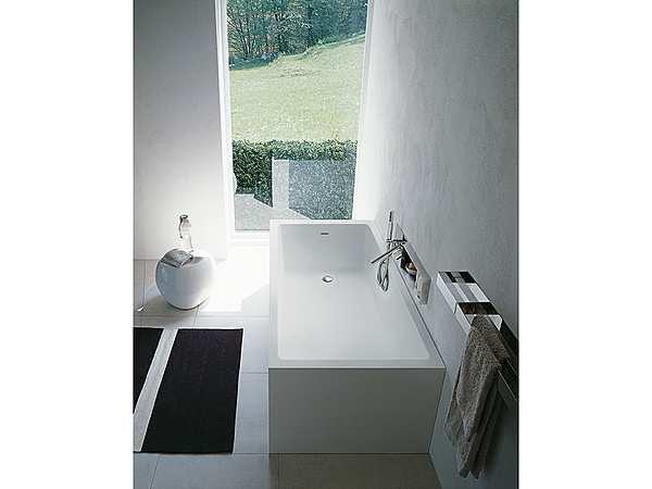 Badewanne Agape AVAS0980 Bathrooms