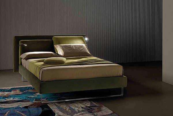 Bett SAMOA FLUX090 Your style modern