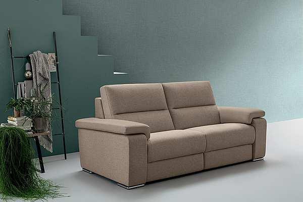 Sofa Felis EROS