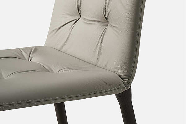 Stuhl Eforma AMA01