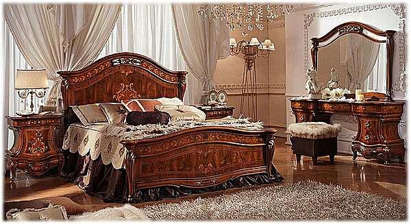 ANTONELLI MORAVIO 1628940048 Napoleone