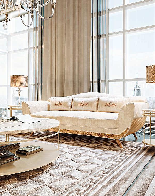Couch KEOMA IRINA Classic