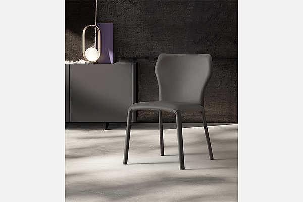Stuhl Eforma SHI01