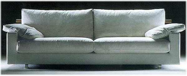 Couch FLEXFORM PATRIK dv