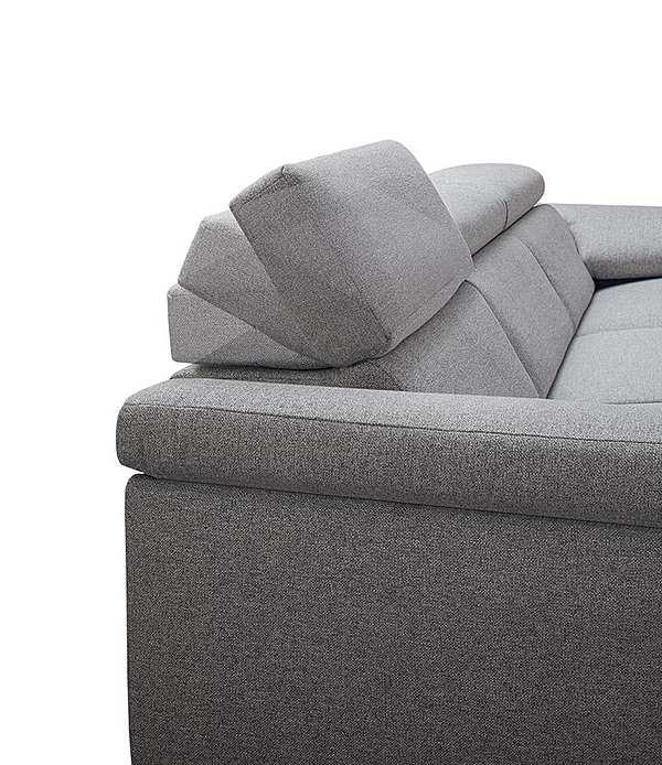 Sofa Felis DEXTER