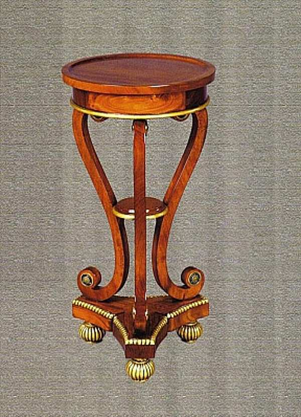 Stand CAMERIN SRL 549E The art of Cabinet Making