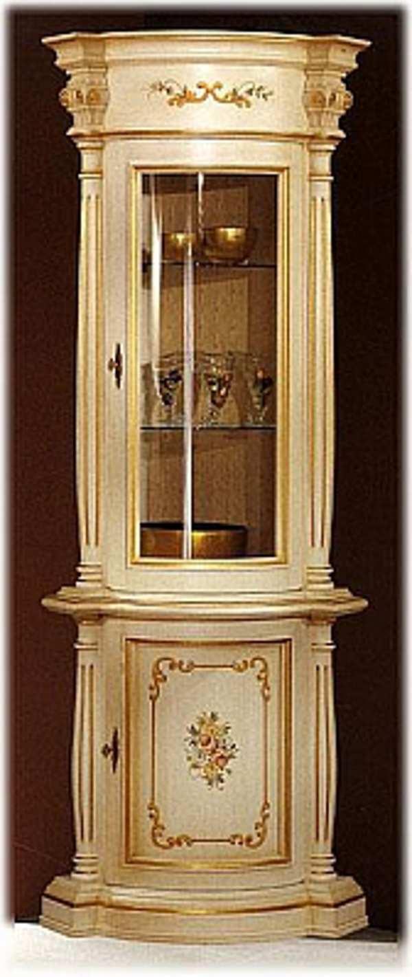 Vitrine MIRANDOLA M124 Giulietta e Romeo