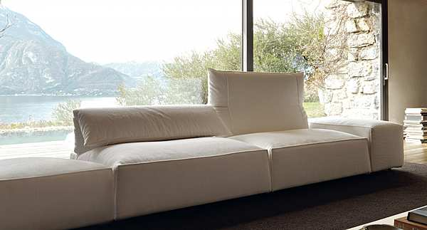 Sofa Desiree freemood C00020
