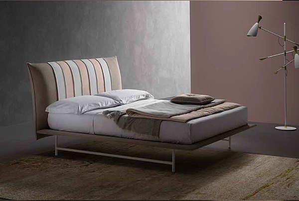 Bett SAMOA TAPE090 Your style modern