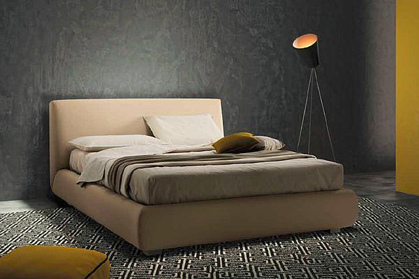 Bett SAMOA STRO120 Your style modern