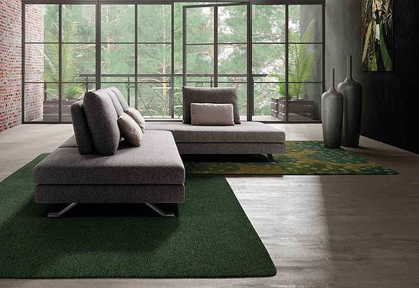 Sofa SAMOA HMH119