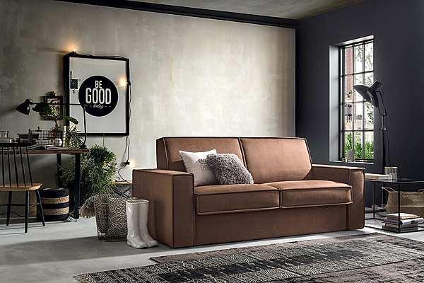 Sofa Felis KURT