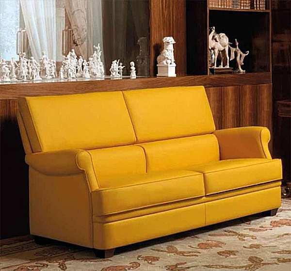 Couch MASCHERONI Palco Una goccia di splendore