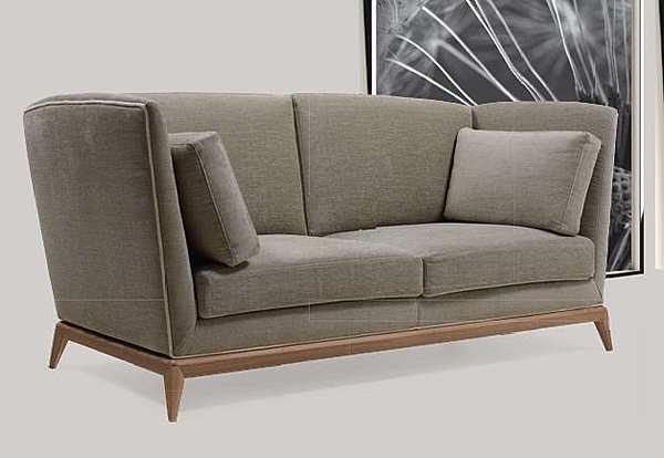 Sofa VOLPI 2SLI-002-02M