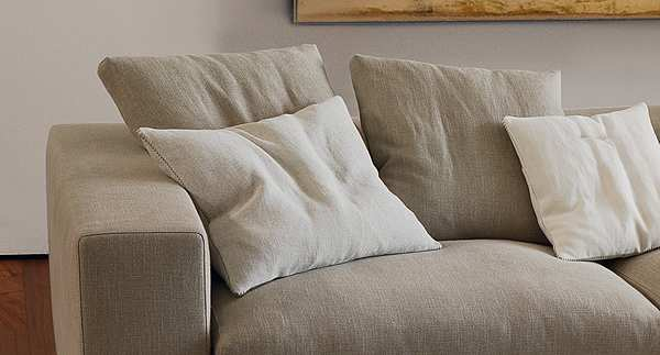 Sofa Desiree kubic soft C00030