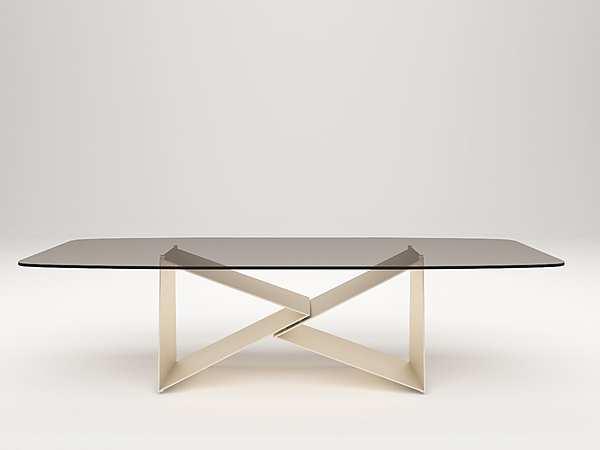 Barel Eiger Tisch L11. 280