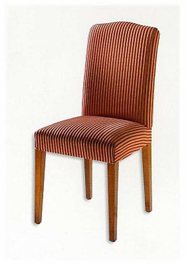 Stuhl ZANABONI S156