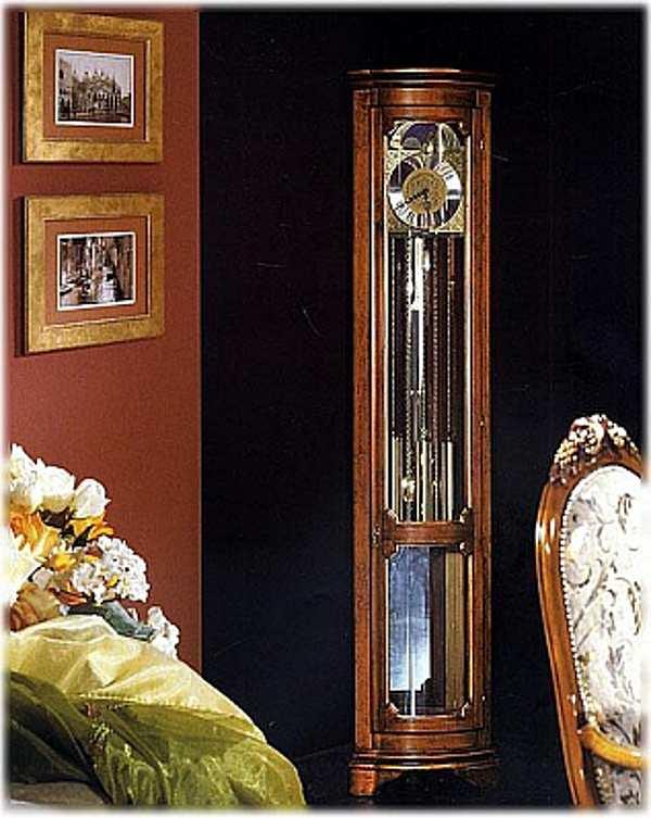 Uhr MIRANDOLA M208 Castel Vecchio