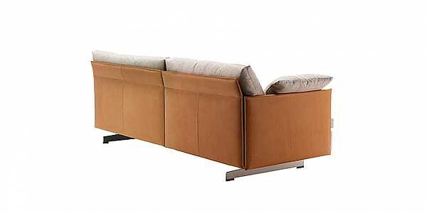 Sofa POLTRONA FRAU 5572211
