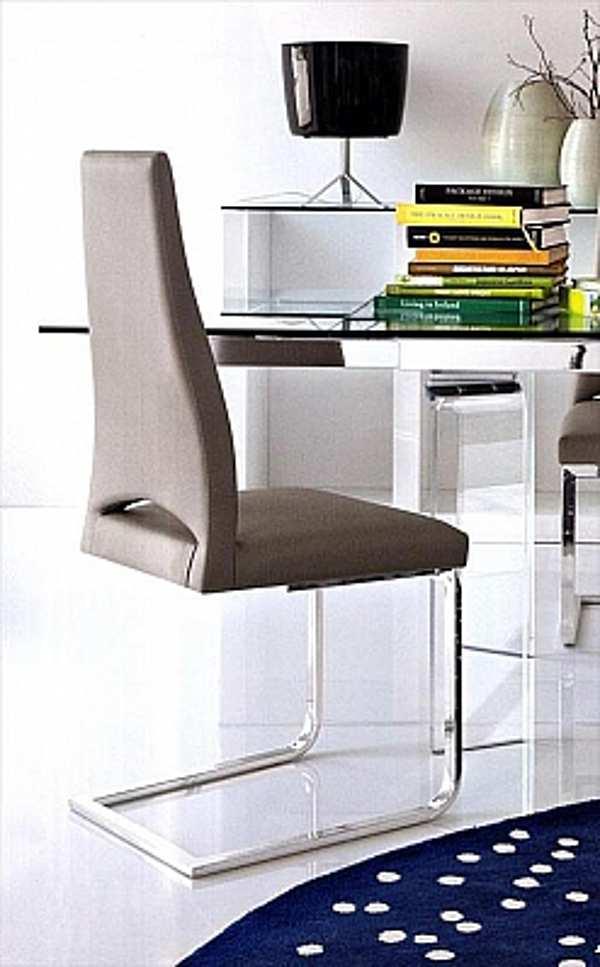 Der Stuhl CALLIGARIS JULIET CS1380-LH News Estate 2012