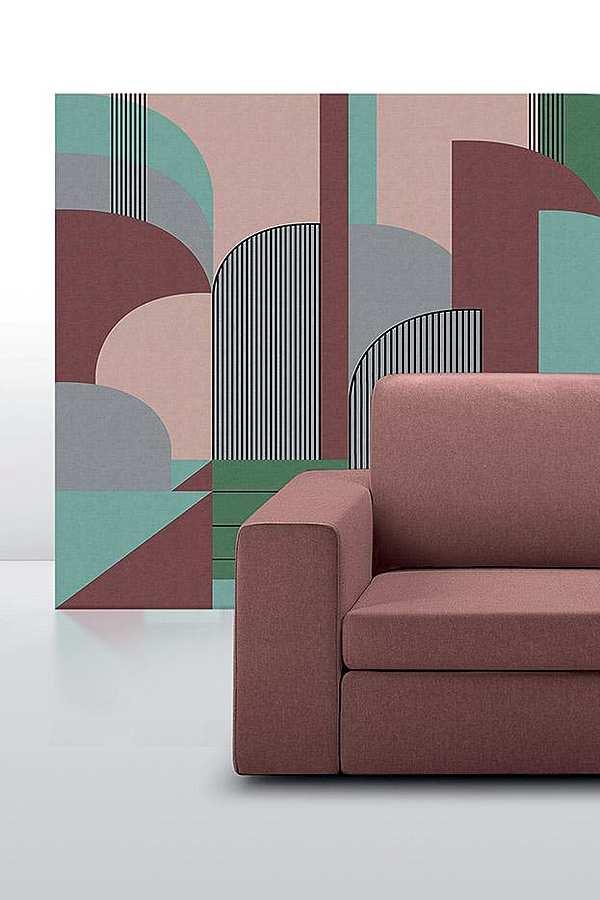 Sofa Felis Leon B