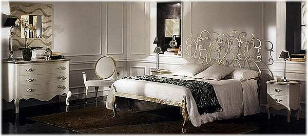 CANTORI 2055540594 Bedroom