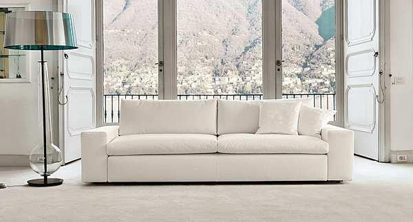 Sofa Desiree kubic class C00030