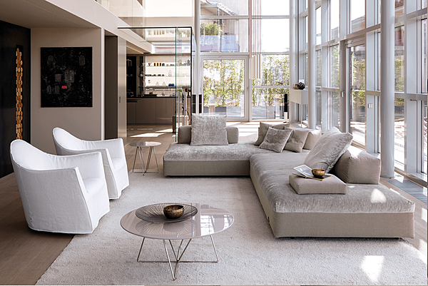 Sofa Desiree monopoli C00050