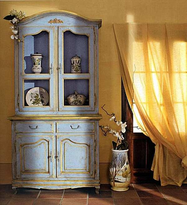 Buffet Interiors Italia PR201 Maison de Provence