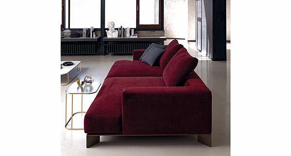 Sofa Desiree Easton 002030