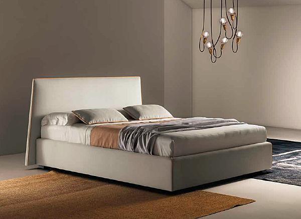Bett SAMOA JL080 Your style modern