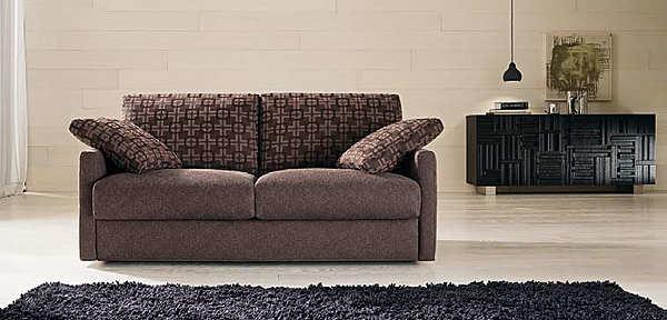 Sofa SAMOA KI102