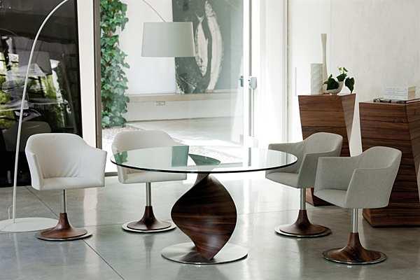 Tabelle PORADA Elika 180