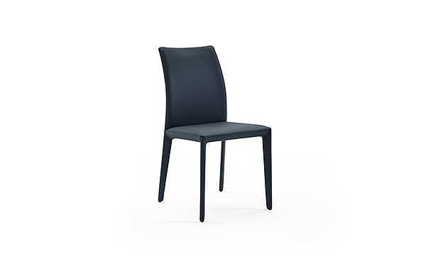 Der Stuhl Eforma THE01 THEA