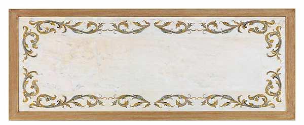 Tisch ZANABONI T / 5000-275