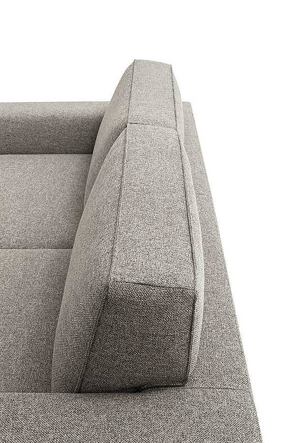 Sofa Felis BYRON