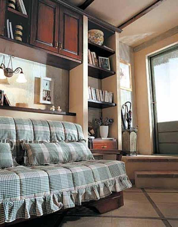 Sofa ARRIMOBILI 5711