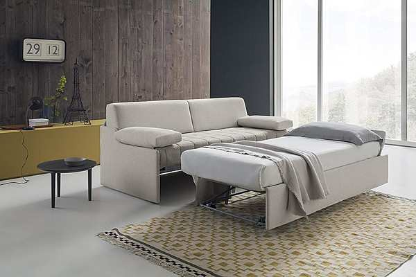 Sofa Felis ASKY