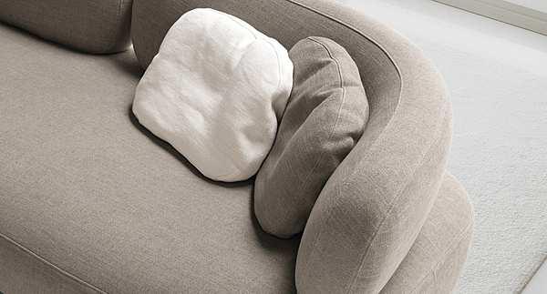 Sofa Desiree it-is C00030 dx
